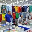 thumbs national sports collectors convention 2012 50