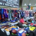 thumbs national sports collectors convention 2012 51