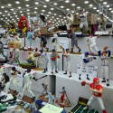 national-sports-collectors-convention-2012-52
