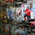 national-sports-collectors-convention-2012-53