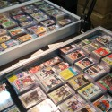 thumbs national sports collectors convention 2012 54