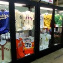 national-sports-collectors-convention-2012-56