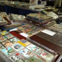 thumbs national sports collectors convention 2012 57
