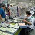 national-sports-collectors-convention-2012-59