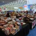 thumbs national sports collectors convention 2012 60