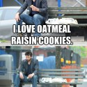 thumbs oatmeal cookie meme 05