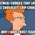 oatmeal-cookie-meme-16