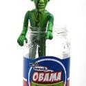 obama-toy-11.jpg