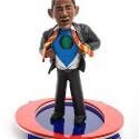obama-toy-17.jpg