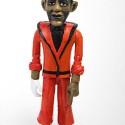 obama-toy-19.jpg