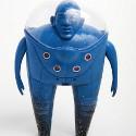 obama-toy-21.jpg