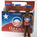thumbs obama toy 26