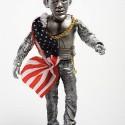 obama-toy-9.jpg