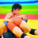 thumbs odd wrestling 003