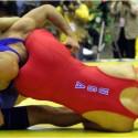 odd_wrestling_004