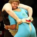 odd_wrestling_005