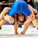 odd_wrestling_006