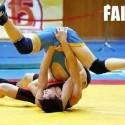 odd_wrestling_008