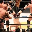odd_wrestling_012