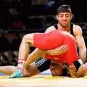 thumbs odd wrestling 018