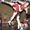 thumbs odd wrestling 019