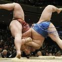 odd_wrestling_028