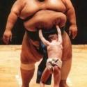 odd_wrestling_029
