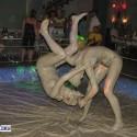 odd_wrestling_031