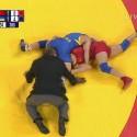 odd_wrestling_035