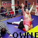 thumbs odd wrestling 036