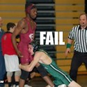 thumbs odd wrestling 039