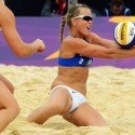 thumbs beach volleyball london 003