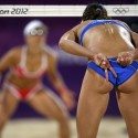 thumbs beach volleyball london 004