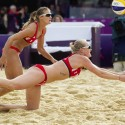 thumbs beach volleyball london 005