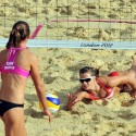 thumbs beach volleyball london 007