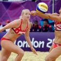 thumbs beach volleyball london 008