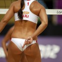 thumbs beach volleyball london 009