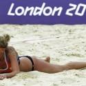 thumbs beach volleyball london 026