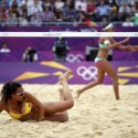 thumbs beach volleyball london 033