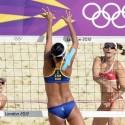 thumbs beach volleyball london 034