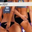thumbs beach volleyball london 035