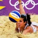 thumbs beach volleyball london 039