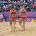 thumbs beach volleyball london 041