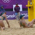 thumbs beach volleyball london 044