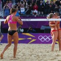 thumbs beach volleyball london 049