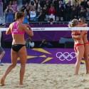 thumbs beach volleyball london 049