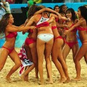 thumbs beach volleyball london 054