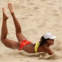 thumbs beach volleyball london 055