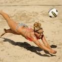 thumbs beach volleyball london 057
