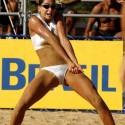 thumbs beach volleyball london 063